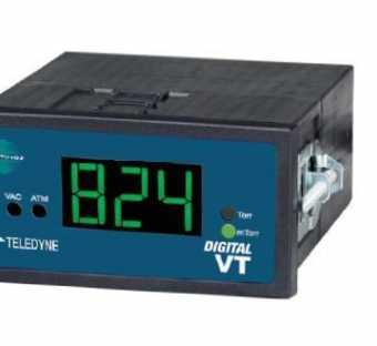 Digital VT 4/6 Series