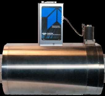 HFC-D-308A Controllore Digitale di Flusso Teledyne Hastings