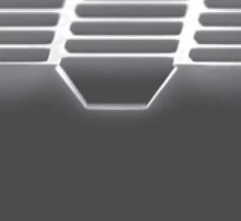 Mikromasch Serie TGX