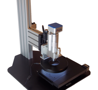 DeltaPix Modus M12Z - Microscopio digitale completamente automatizzato