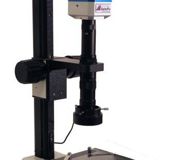 Modus 6Z - Microscopio digitale di alta qualità a prezzo conveniente