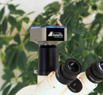 Invenio 20EIII - Fotocamera digitale con sensore Exmor (tm) da 20 Megapixel