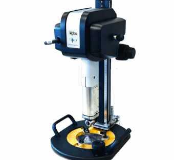 SMARTWLI- per ispezione cilindri 3D