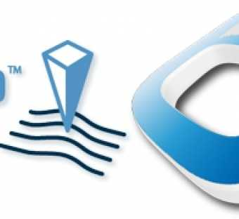 The Scanning Probe Image Processor, SPIP™6