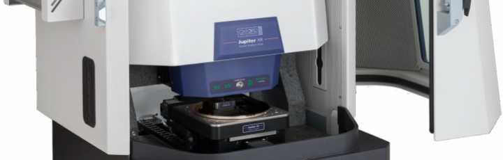 Microscopi AFM/SPM
