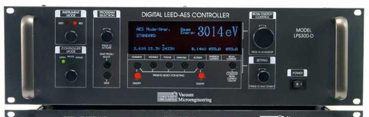 Dispositivi di controllo