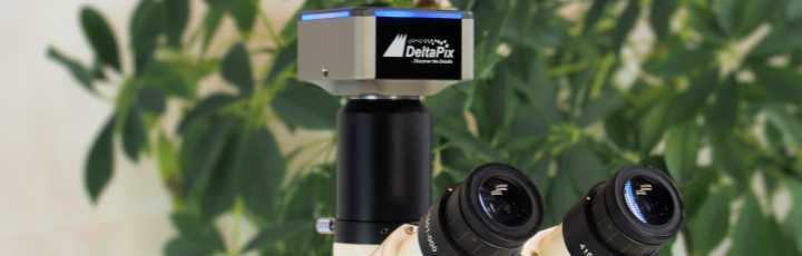 Fotocamere Digitali Invenio EIII