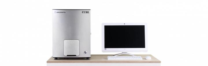 SEM - Microscopi elettronici a scansione