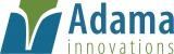 Logo Adama Innovations