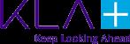 Logo KLA