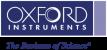 Logo Oxford Instruments Asylum Research