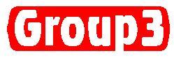 Logo Group3