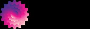Izon Science Logo