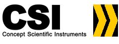Concept Scientific Instruments