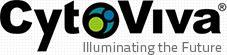 Il logo di Cytoviva