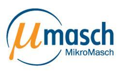 Logo Mikromasch
