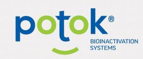 Logo Potok
