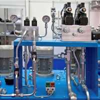 Instruments for Measurement and Control of Physical Quantities