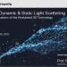 Webinar - 25 febbraio 2021 - DLS e SLS senza errori: principio e applicazioni della tecnologia Modulated 3D