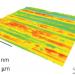 Applicazioni metrologiche che utilizzano la microscopia olografica digitale (DHM®): dai primi passi alle attuali applicazioni avanzate