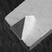 Punte AFM interamente in diamante - Promo su scatole con due campion