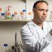 """Harnessing RNAi Nanomedicine for Manipulating Lymphocyte Function"""